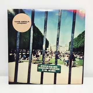 Tame Impala - Lonerism Vinyl