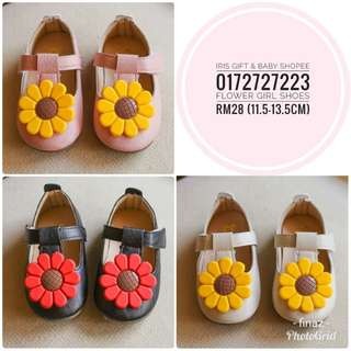 Baby & Kid Shoes