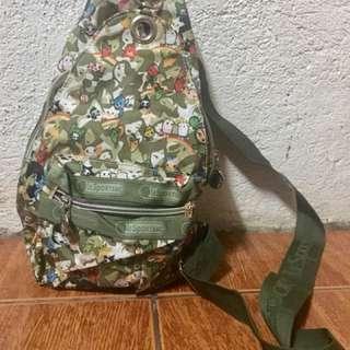 Lesportsac small bag