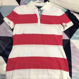 Tommy Hilfiger Tshirt - Size M