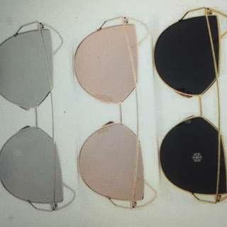 ROMAA Sunglasses