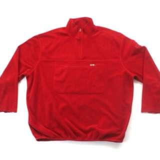 Polo Sport Vintage Fleece