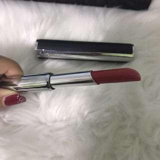 Givenchy lipstick #301