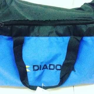 Diadora Gym Bag