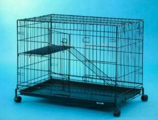 One tier cage / Cheapest cage / more wider / cat cage / pet cage