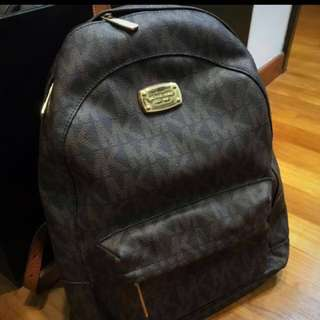 Michael Kors Bag (Authentic and Rare)