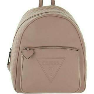 Guess authentic bagpack