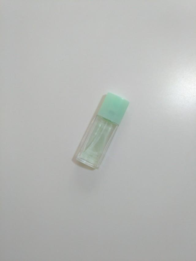 雅頓香水50毫升