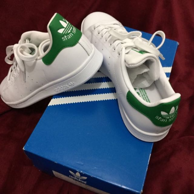 Adidas Stan Smith ORI