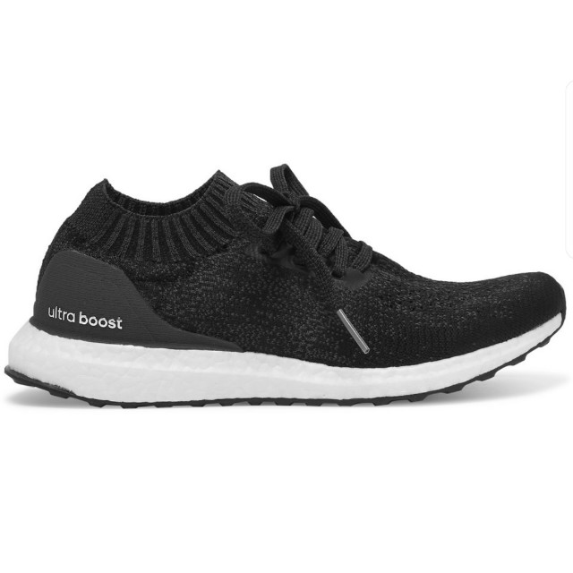 adidas ultra boost uncaged 4.0