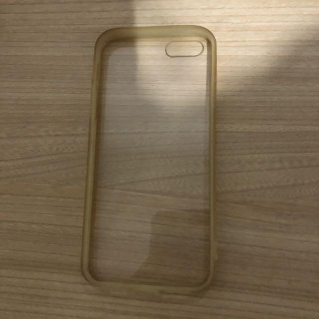 Casing iphone 5/5s