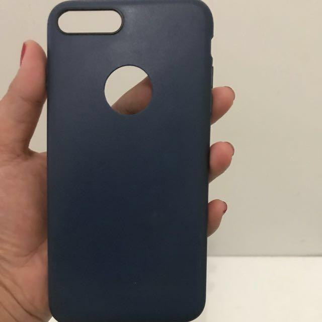 Casing Iphone 7 Plus