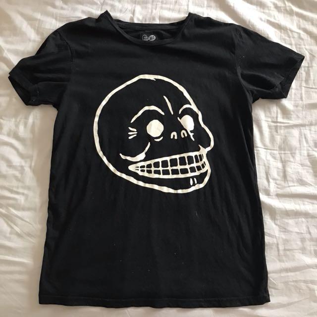 Cheap Monday Shirt
