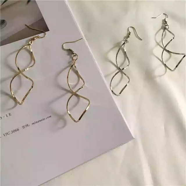 💟Cute earrings
