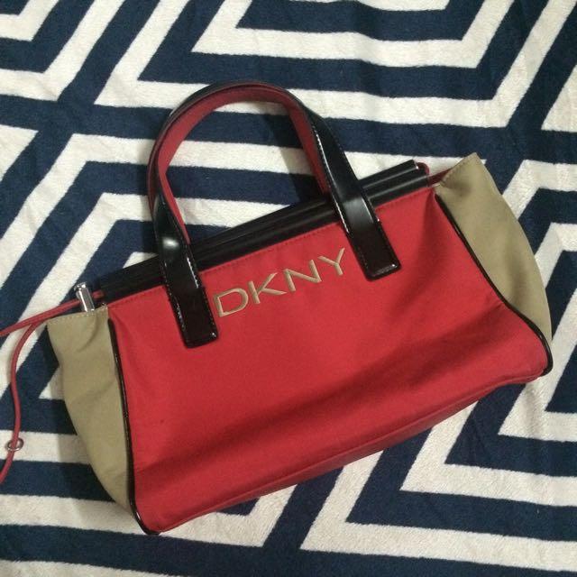DKNY Mini Bag