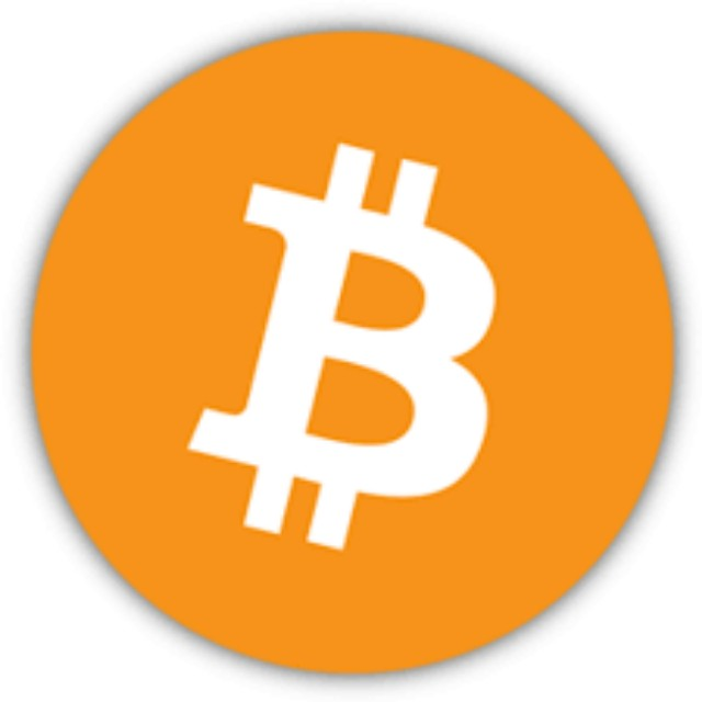 Send Bitcoin tips using your PayPal account