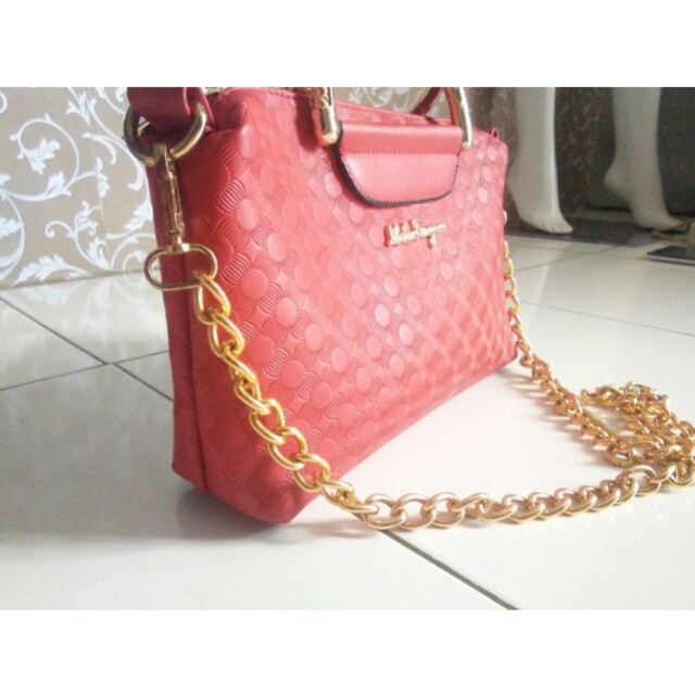 Fashion Bag Import