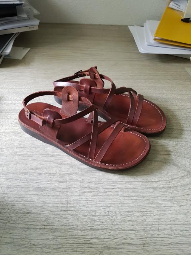 e0d6e5d5d2a Home · Men s Fashion · Footwear · Slippers   Sandals. photo photo ...