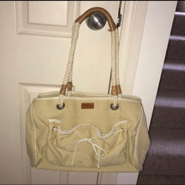 Harrods Ladies Bag
