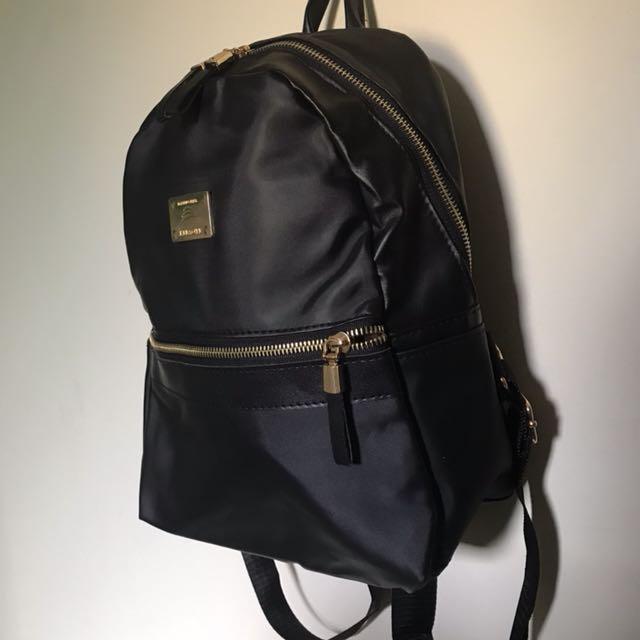 High Quality Mini Backpack