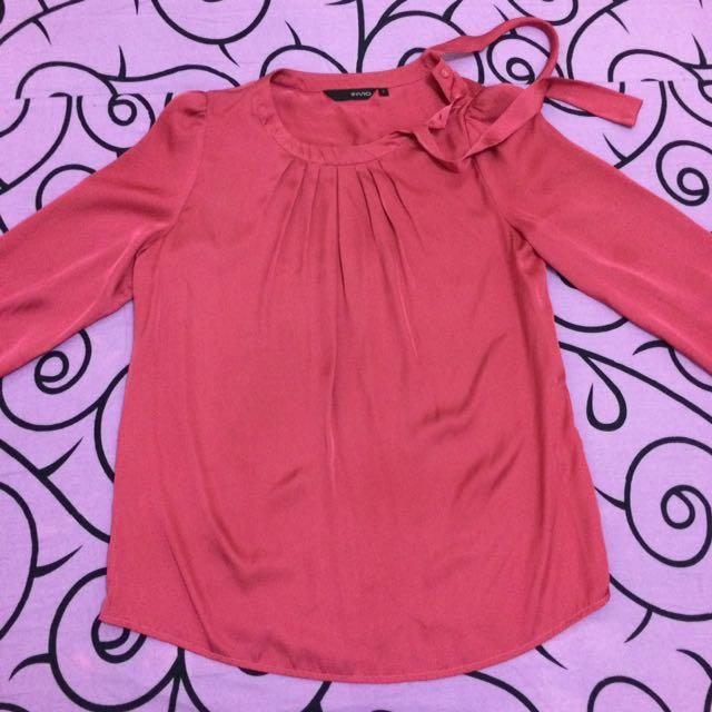 Invio blouse