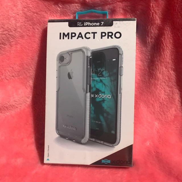 IPhone 7 Case X-Doria
