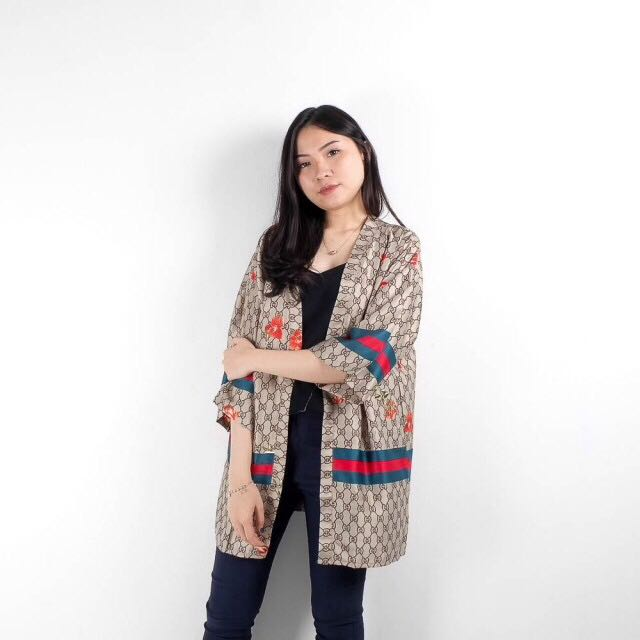 Isolda outer