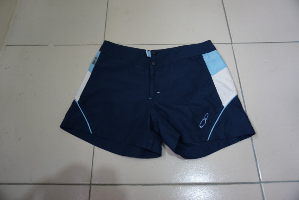 Ocean Pacific Board Shorts