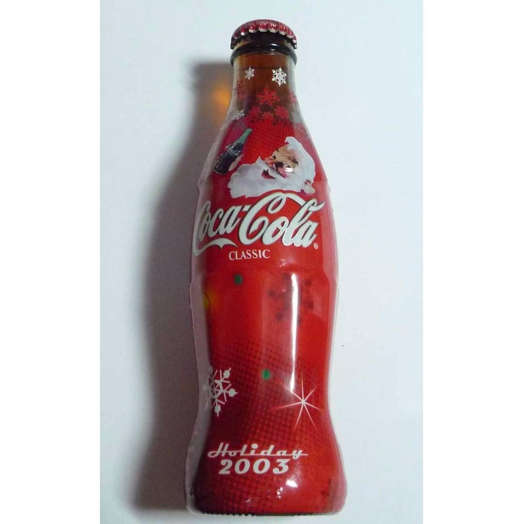 Coca Cola Christmas Bottle.Coca Cola Christmas Bottles 2018 Image Collections Bottle