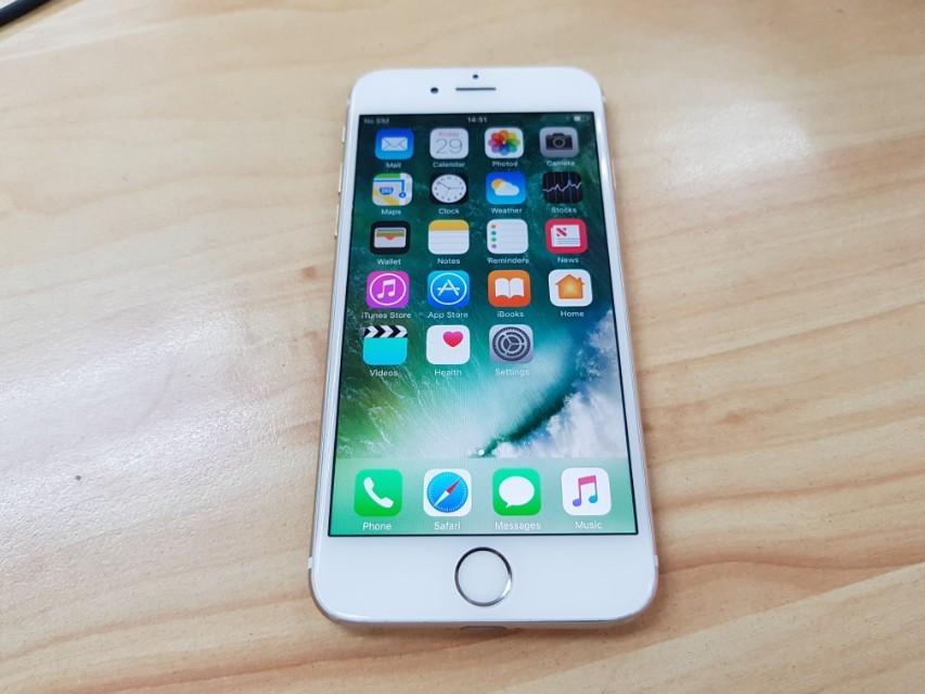 Ori MY iPhone 6 64Gb