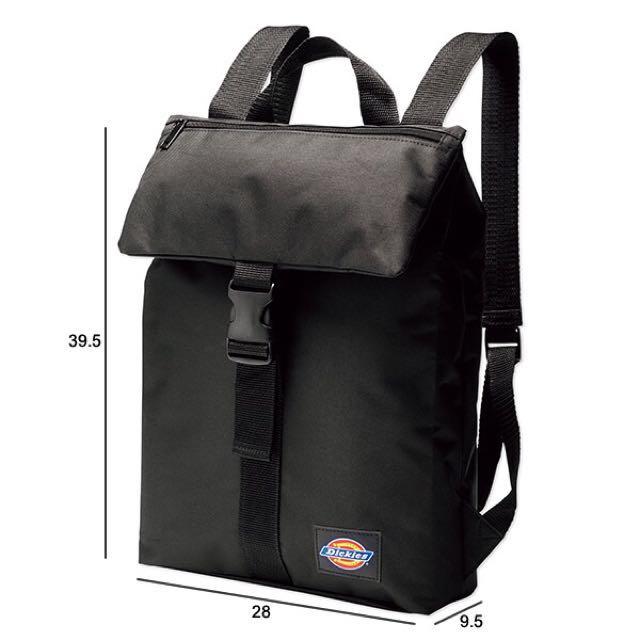 Original Dickies Backpack