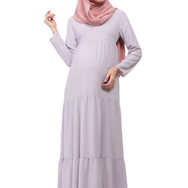 e048a9a24b9 Poplook maternity dress