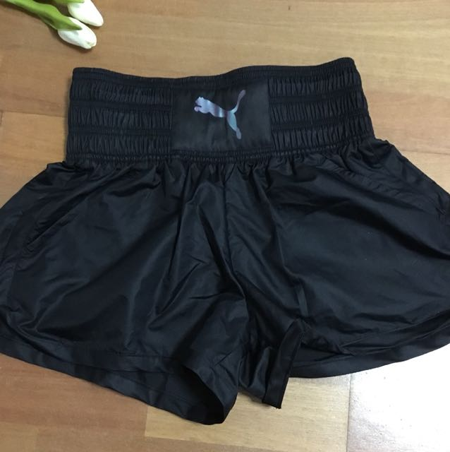 Puma Dry Cell boxing shorts Size 10