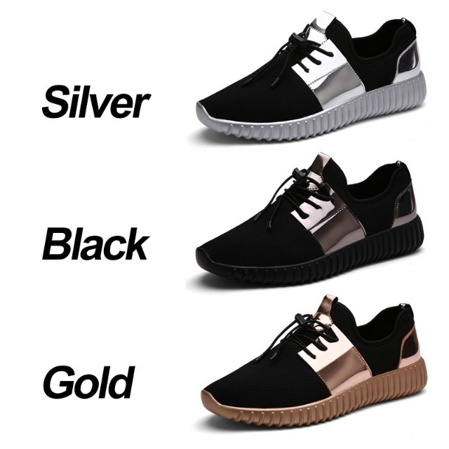 Ready Stock Adidas Womens Mens casual sport Sneakers Yeezy Shoes ... 3a5f21f44