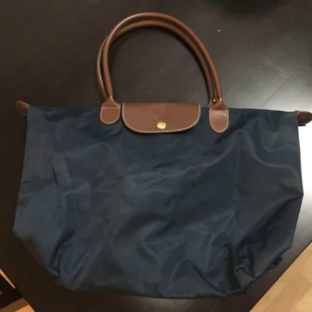 Replica Longchamp Bag