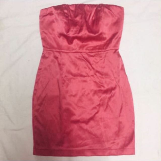 SALE: Forever21 Patty Cocktail Dress