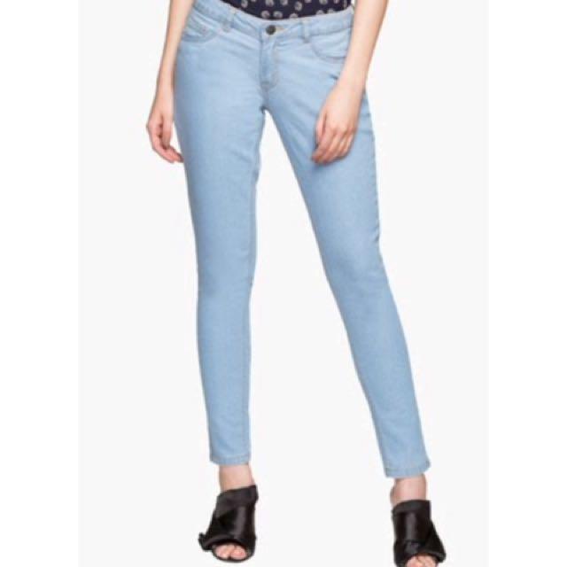 Seed Heritage Jeans