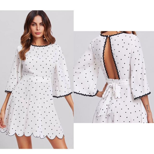 Selling low this very pretty dress original price 1280
