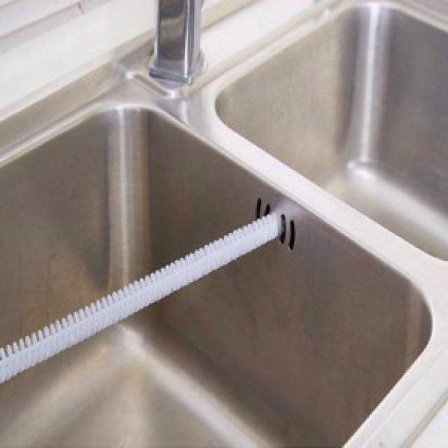 Charming Sink Bahasa Indonesia Gallery - Simple Design Home ...