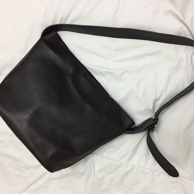 Sling bag #Reduced