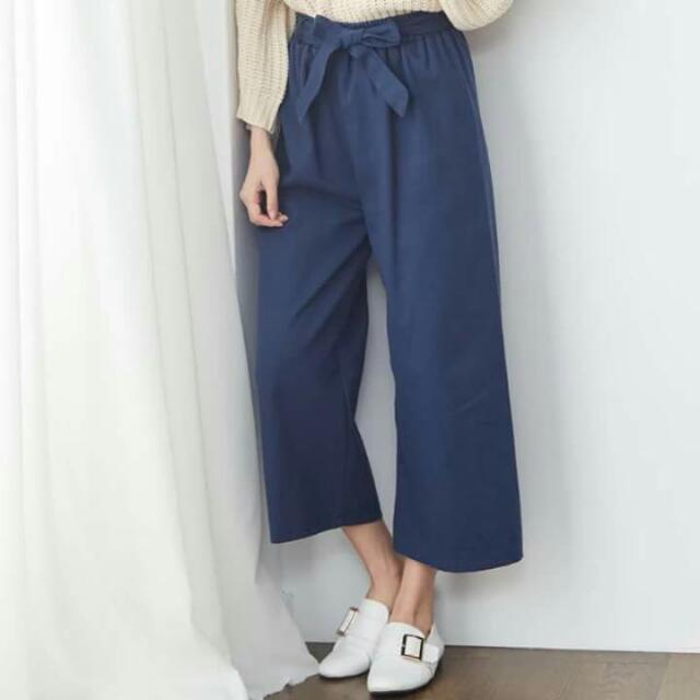 Square Pants(hlb)