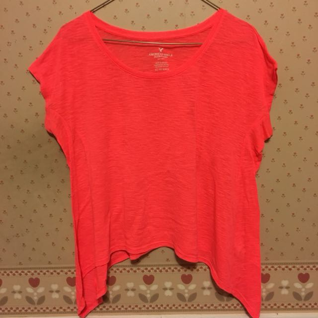 XS-American Eagle Outfitters shirt
