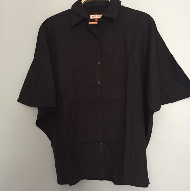 XSML casual shirt