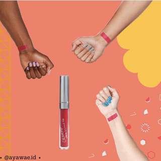 Colourpop Ultra Blotted Lip Bit-O Sunny ori