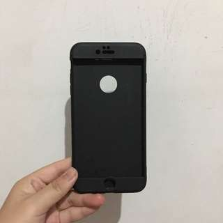 F-pro case 6+