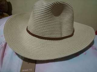 Call It Spring Summer Hat
