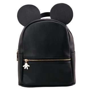 Grace Gift Mickey's Ear Backpack (PRE-ORDER)