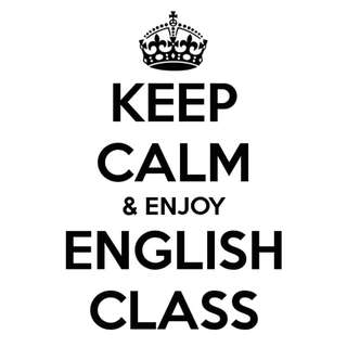 English tuition for all ages.