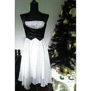 Casual Dress / Formal Dress
