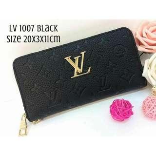 LV purse (1007)